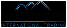 Kaiserberg Trading Logo
